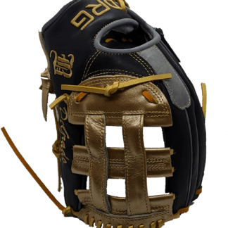 Outfield Gloves